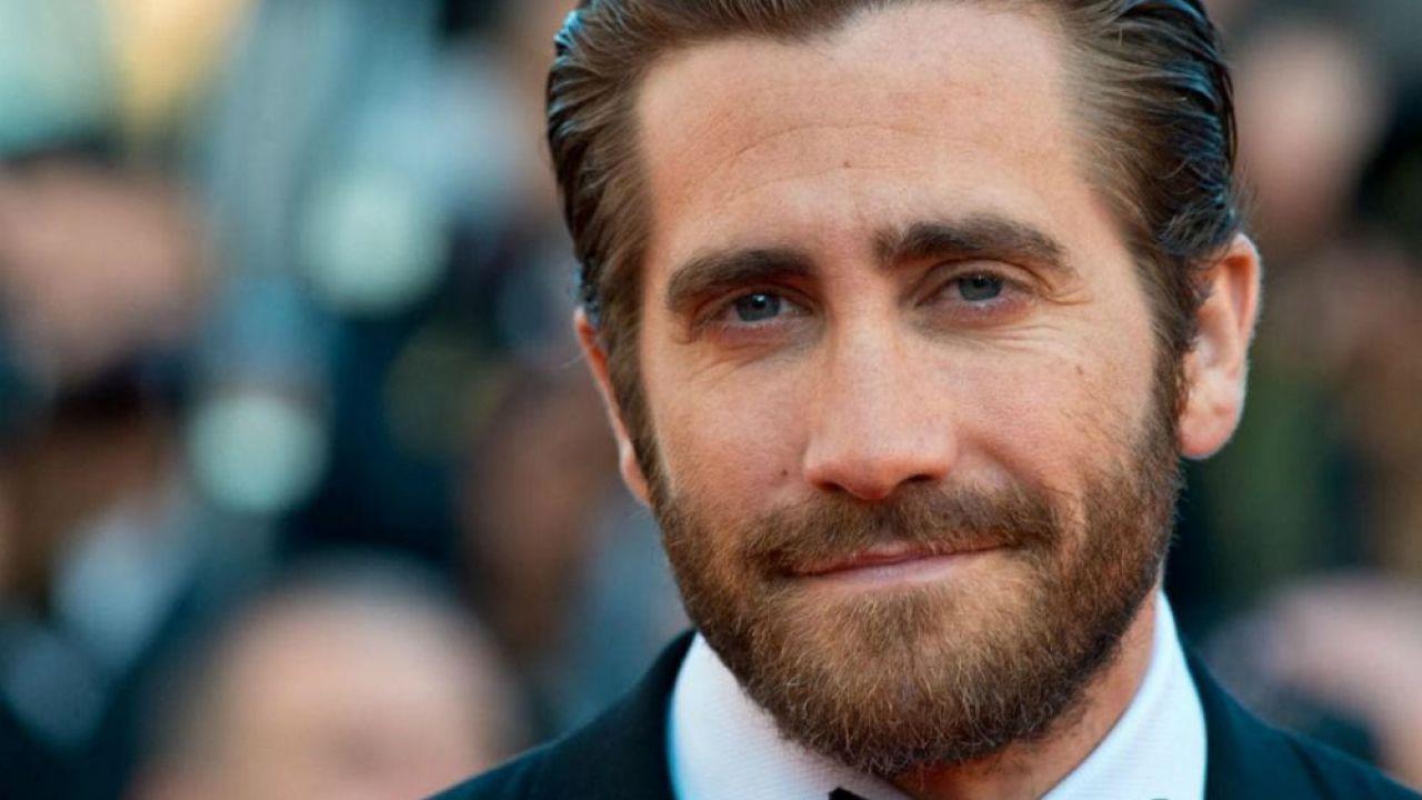 The Son : Jake Gyllenhaal sera la vedette de la série Denis Villeneuve