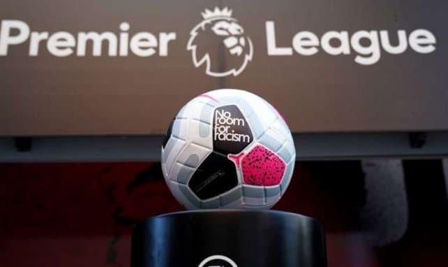 Premier League in