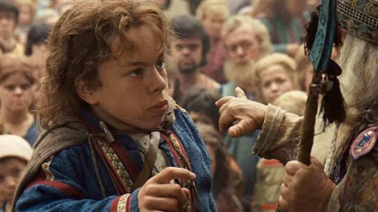 Willow est officiel: le film culte de Ron Howard aura bientôt une suite sur Disney