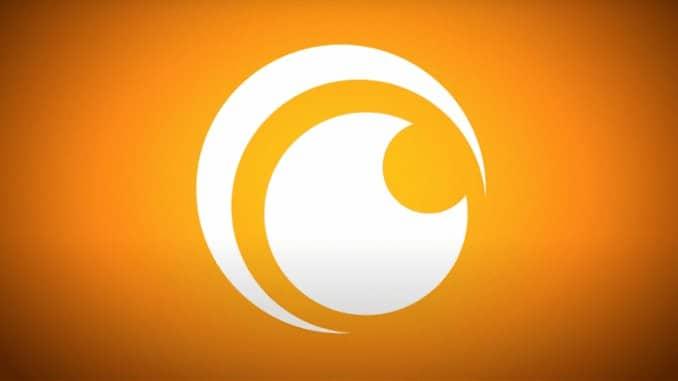 AT&T vend Crunchyroll à Sony pour plus de 1 milliard de dollars