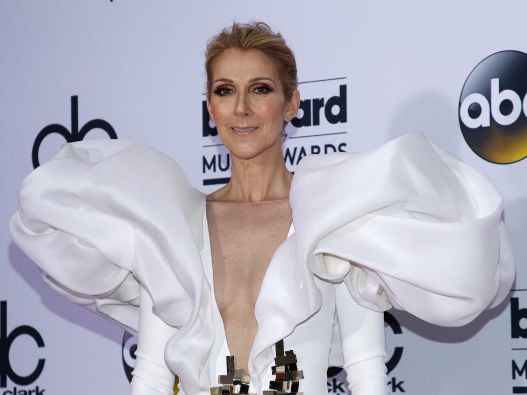 Lire l'hommage de Céline Dion à René Angélil 5 ans après sa mort