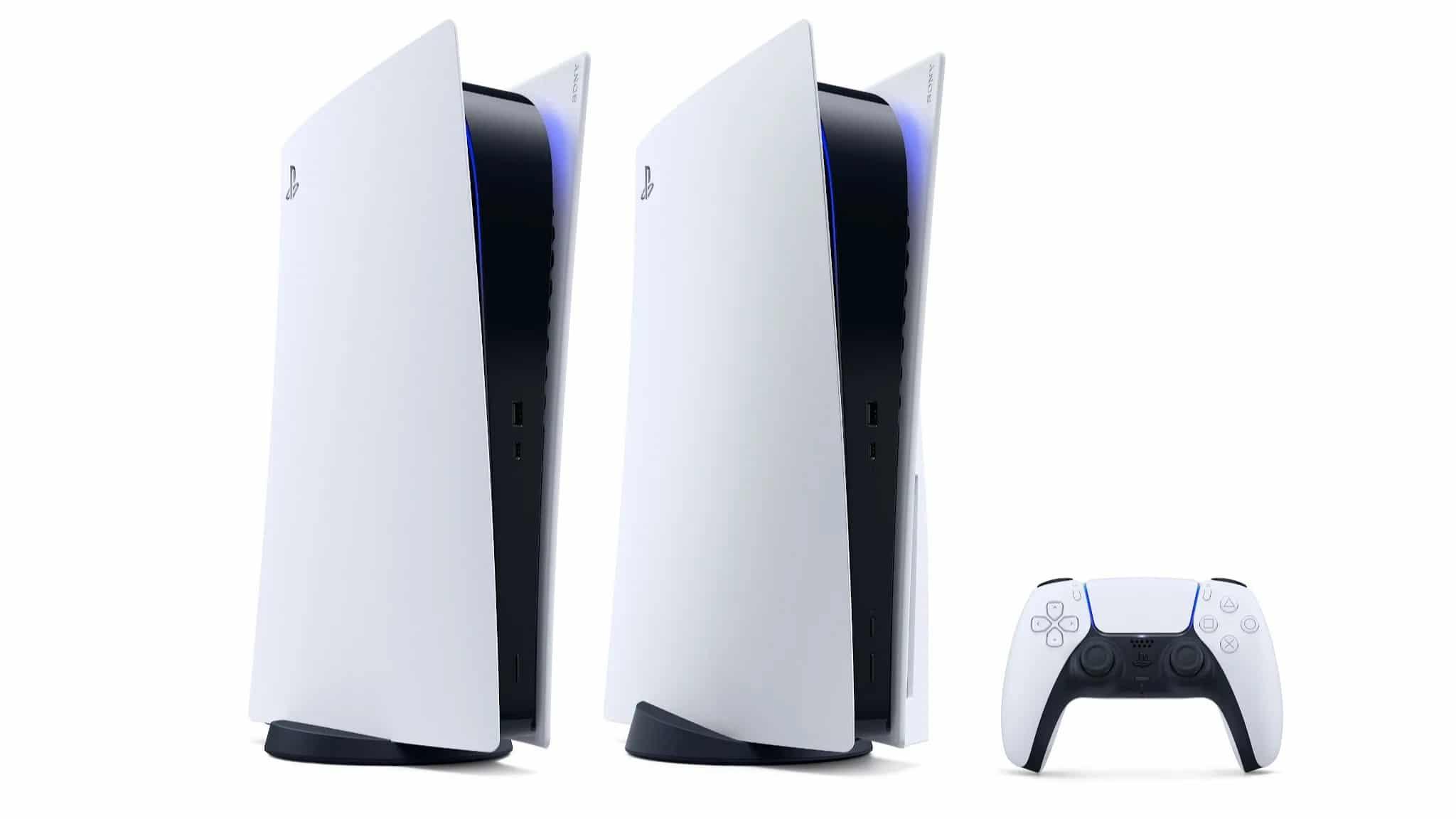 Voici les jeux de Février 2021 — PlayStation Plus