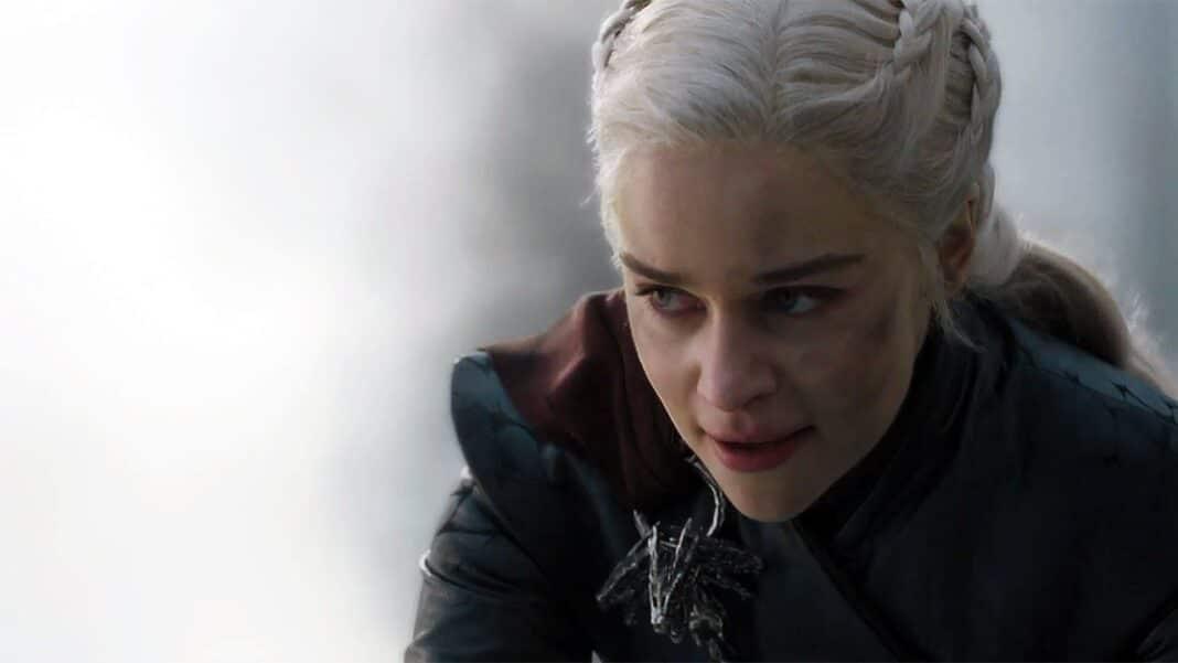 Game of Thrones : les décisions les plus graves de Daenerys qui ont bouleversé Game of Thrones