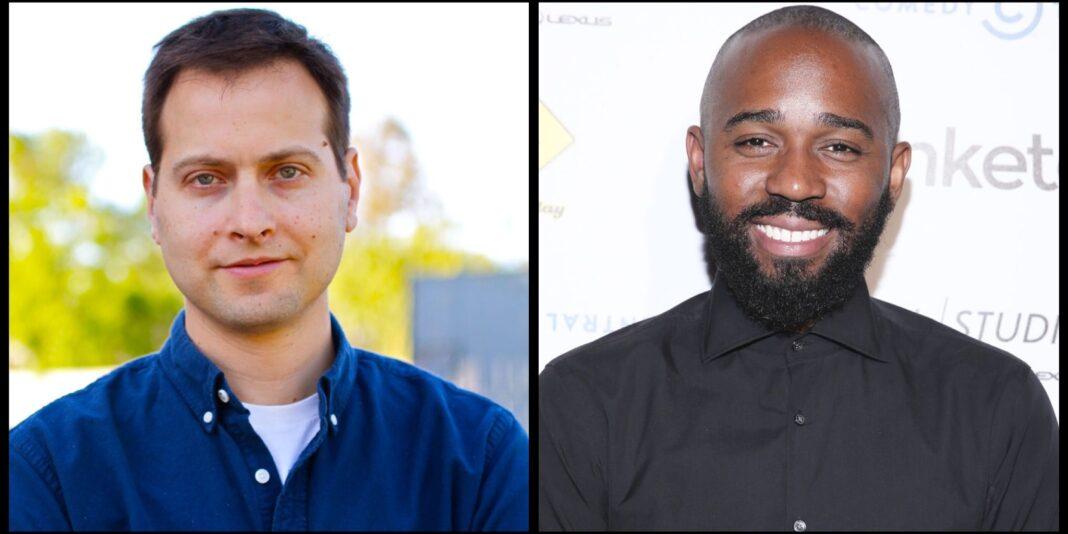 Grand Crew, NBC commande une nouvelle comédie aux producteurs de Brooklyn Nine-Nine