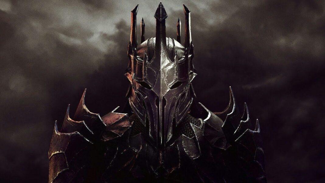 Le Seigneur des Anneaux, Sauron sera-t-il à nouveau le méchant de la série Amazon ?