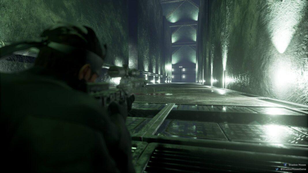Metal Gear Solid Remake et Silent Hill en développement selon de nouvelles rumeurs