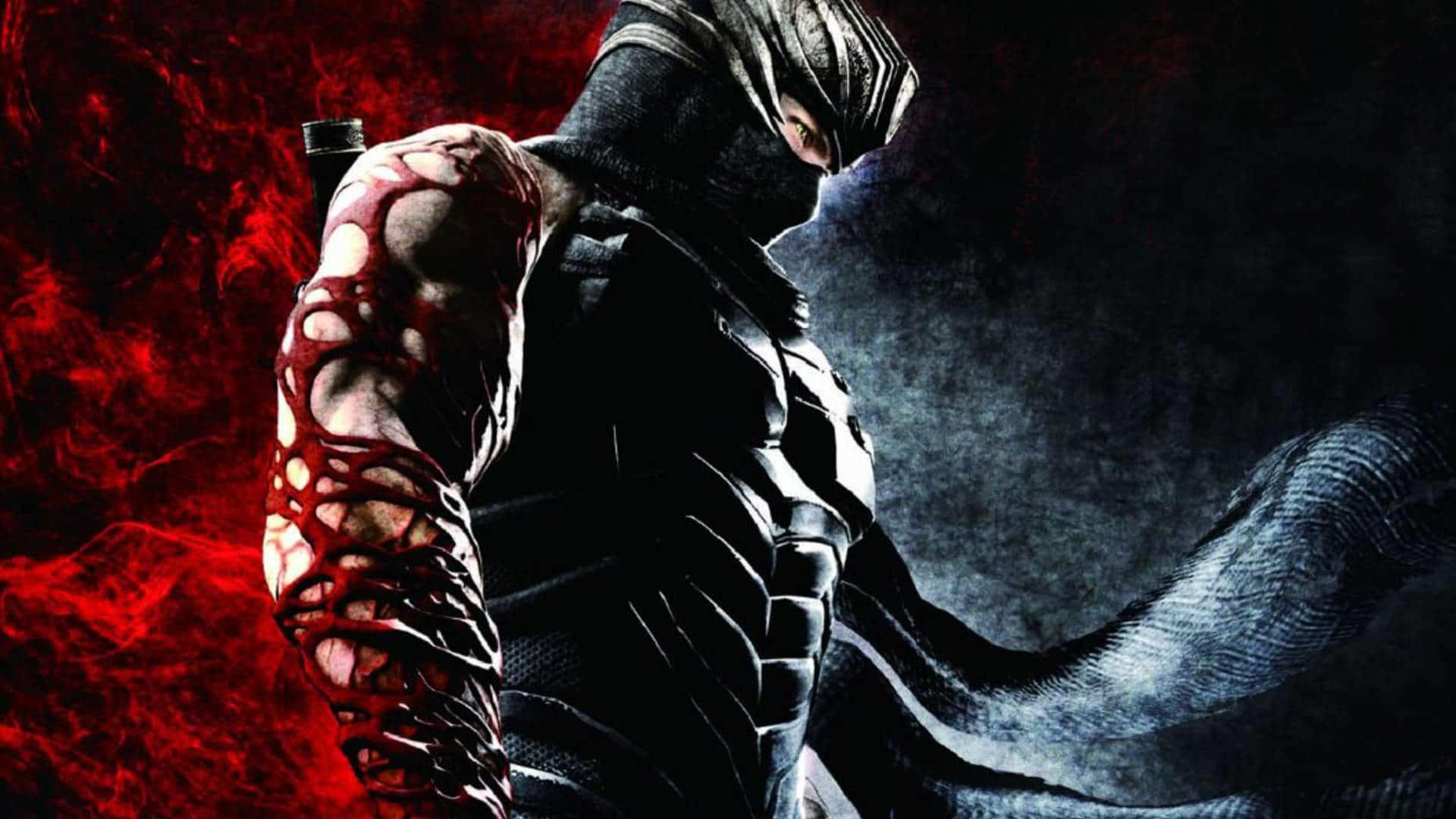 Le créateur de Dead or Alive et Ninja Gaiden fonde Itagaki Games