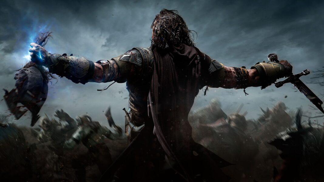 Shadow of Mordor : fermeture des serveurs en ligne et blocage des fonctionnalités