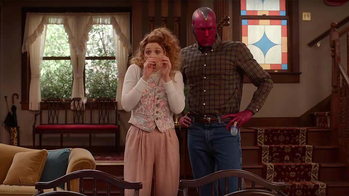 Deadpool 3 arrive - et il fera partie de l'univers cinématographique Marvel