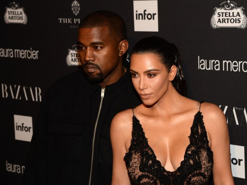 Kim Kardashian est sentimentale dans son premier poste d'Instagram depuis qu'elle a déposé une demande de divorce à Kanye West