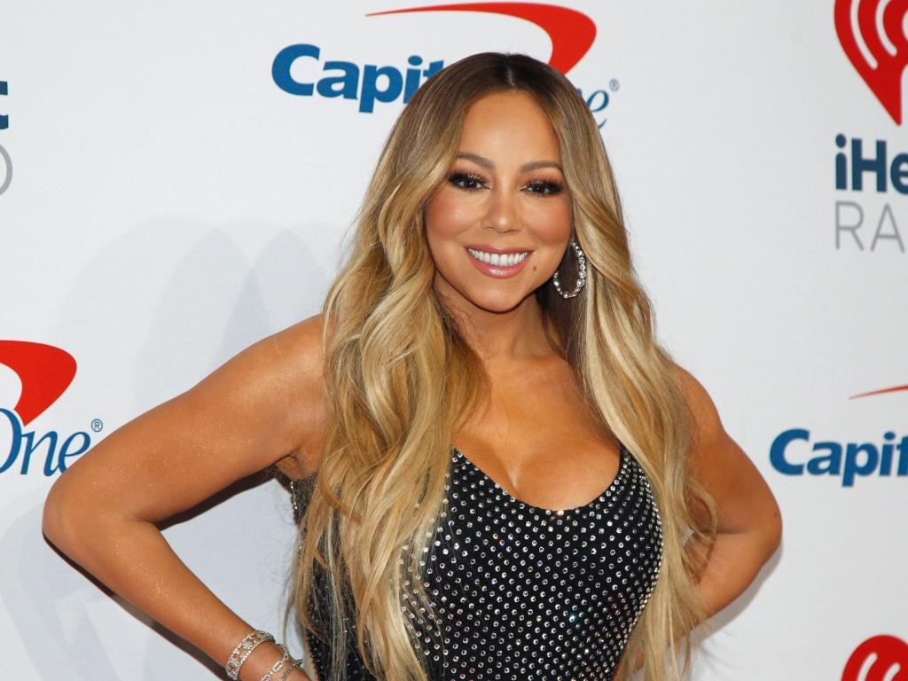 Un autre frère de Mariah Carey est poursuivi pour la façon dont il a été dépeint dans ses mémoires