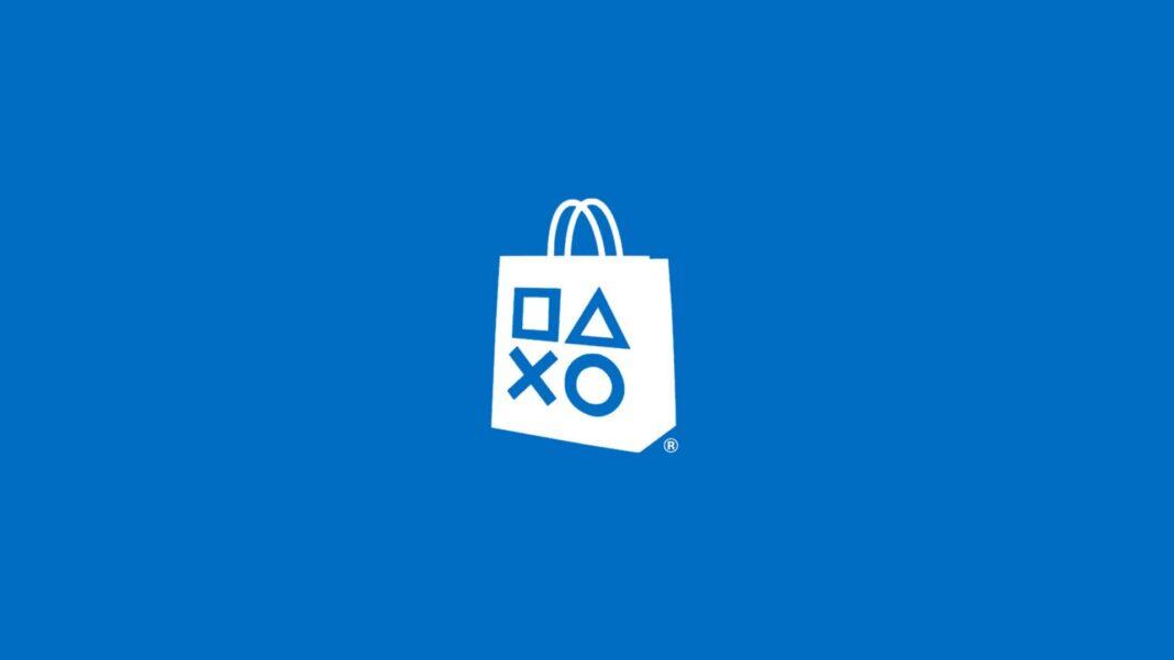 Le PlayStation Store ferme sur PS3, PSP et Vita : voici la liste des jeux perdus