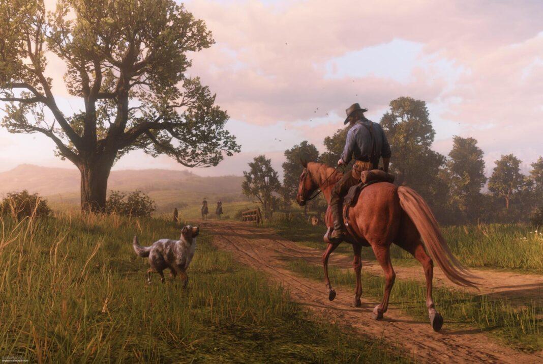 Red Dead Redemption 3 verra-t-il le retour d'un personnage bien-aimé ?