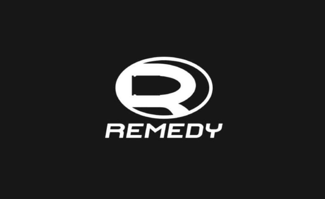 Remedy pourrait travailler sur une exclusivité PlayStation.