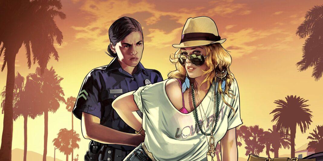 Rockstar Games retire son catalogue de jeux de Steam, que se passe-t-il ?