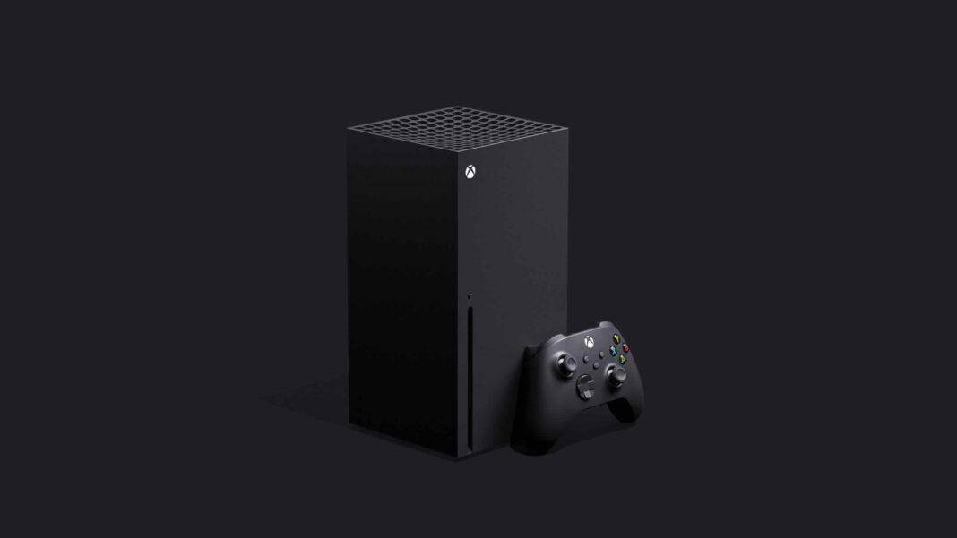 Xbox dévoilera des jeux en avril lors d'un nouvel événement, selon un rapport publié en ligne.