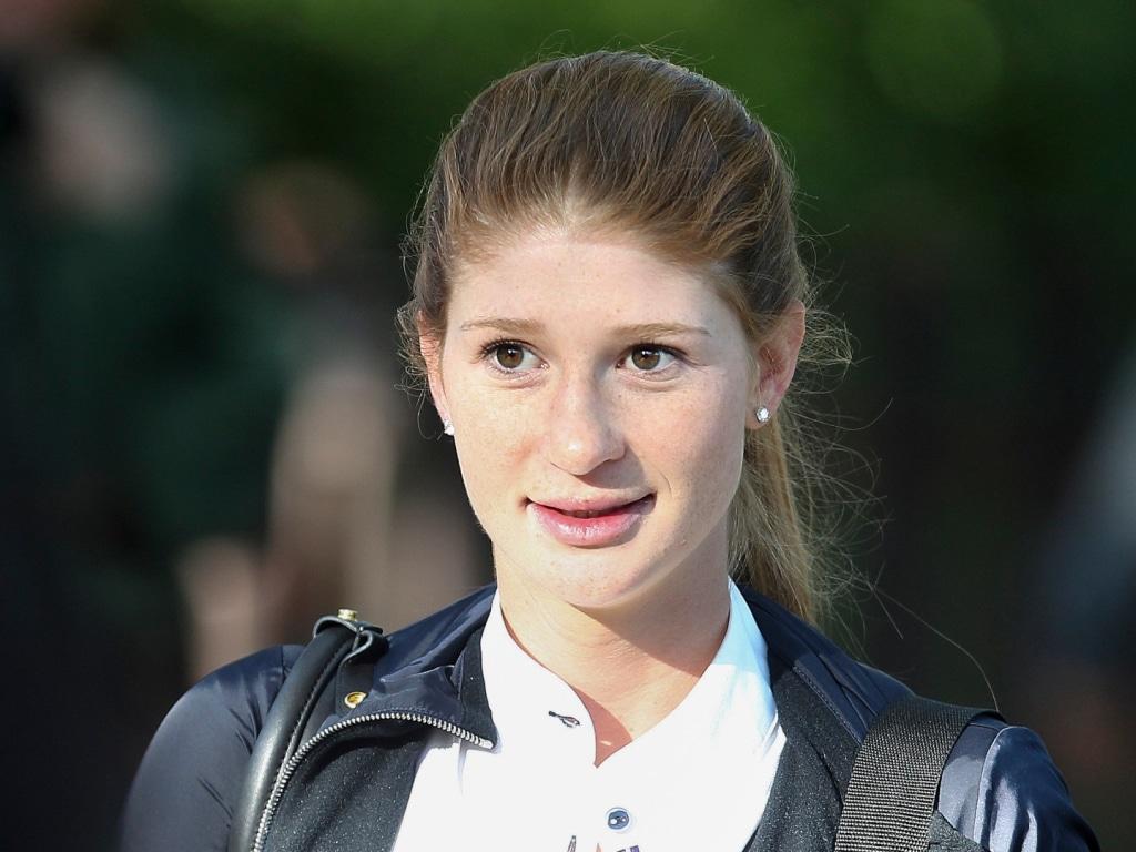 Jennifer, la fille de 25 ans de Bill Gates et Melinda Gates, s'exprime sur leur divorce