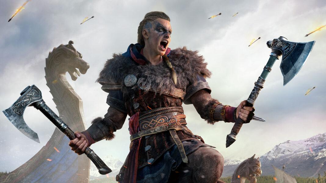Assassin's Creed : l'année et l'époque dans lesquelles se déroulent les jeux.