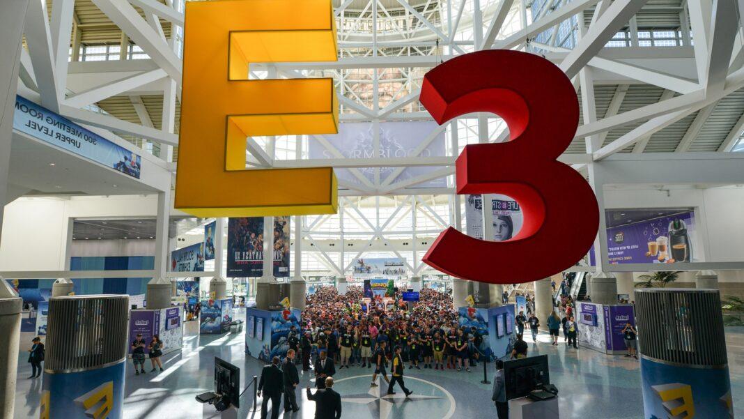 E3 2021 : Pas seulement PlayStation, un autre grand nom ne participera pas à l'événement