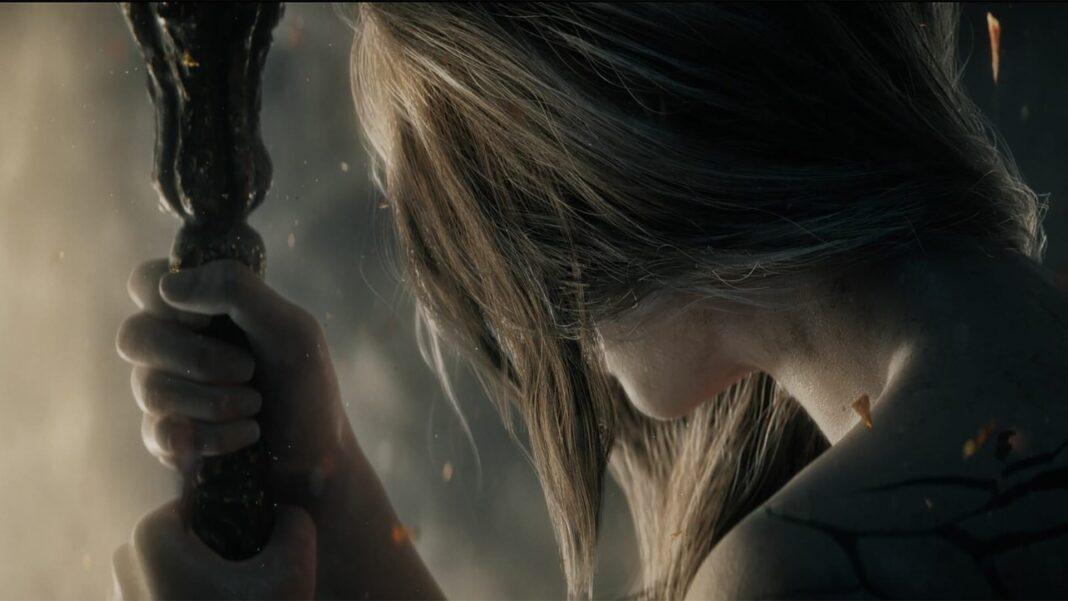 Elden Ring : un clip divulgué montre de nouvelles scènes du jeu
