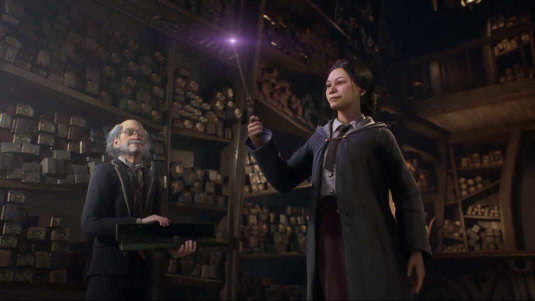 Harry Potter, Batman et Mortal Kombat en danger avec la fusion Warner Bros. ?