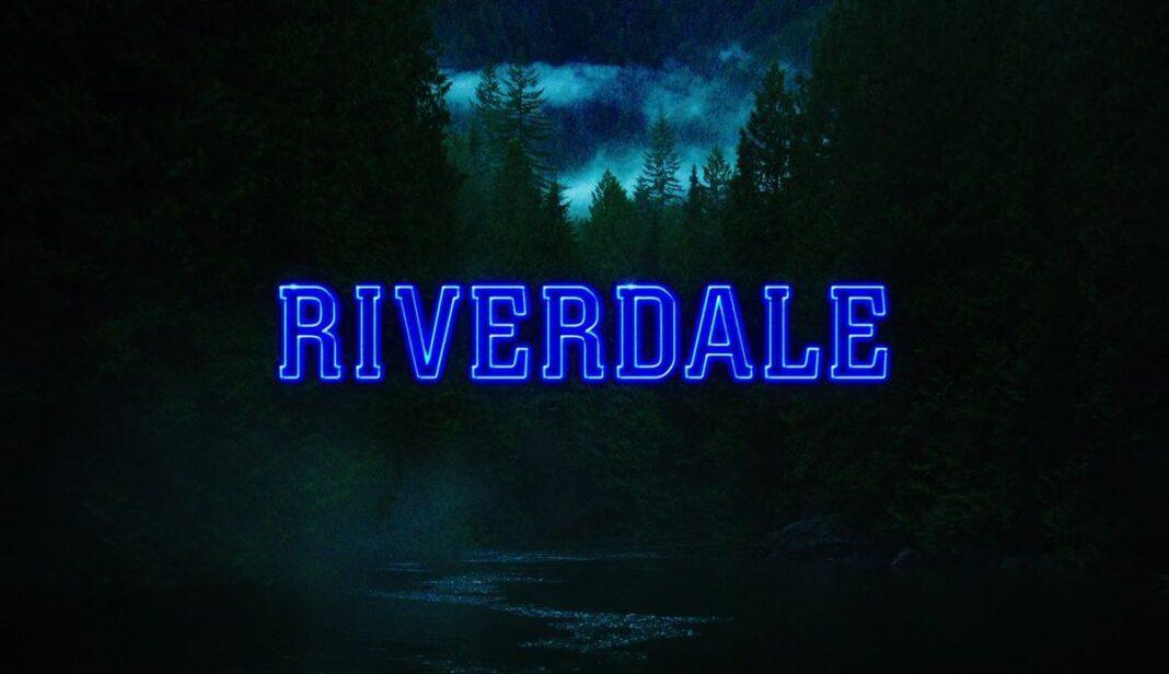 Où ont-ils filmé Riverdale ? Voyage sur le plateau de la série télévisée