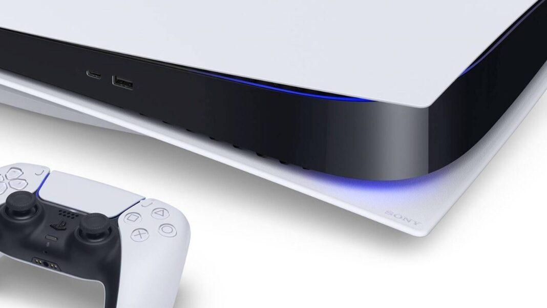 PlayStation 5 : un brevet de Sony laisse entrevoir l'arrivée d'un bouton