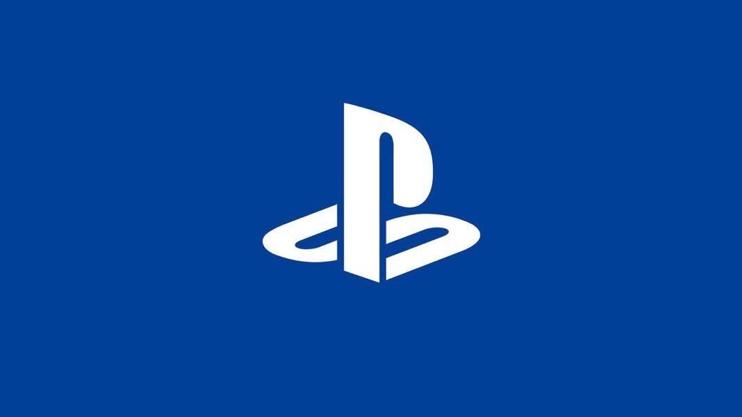 PlayStation : Sony a exigé des redevances pour le cross-play
