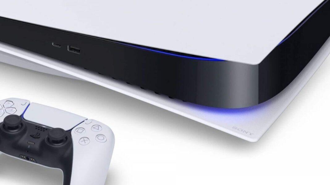 PlayStation : un brevet apparaît pour la gestion des nouveaux amis