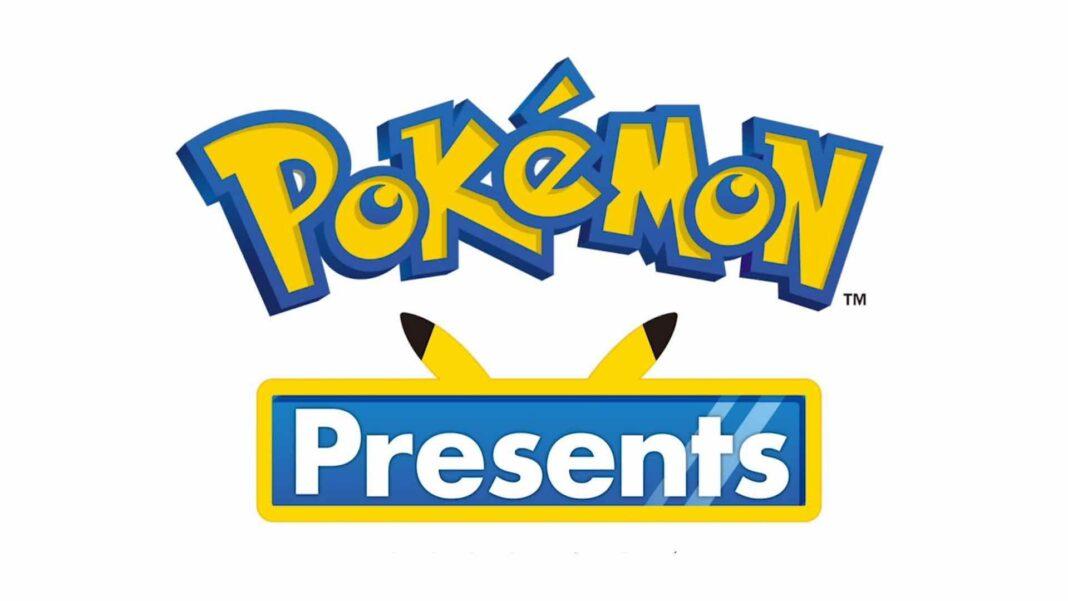 Pokémon Présente : Nouveau Direct en juin ?