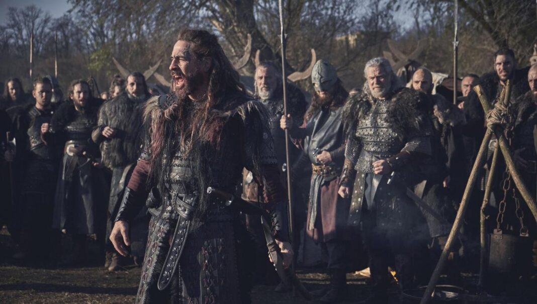 Quand est-ce que The Last Kingdom 4 sort sur Netflix ? Les dernières nouvelles avant la sortie