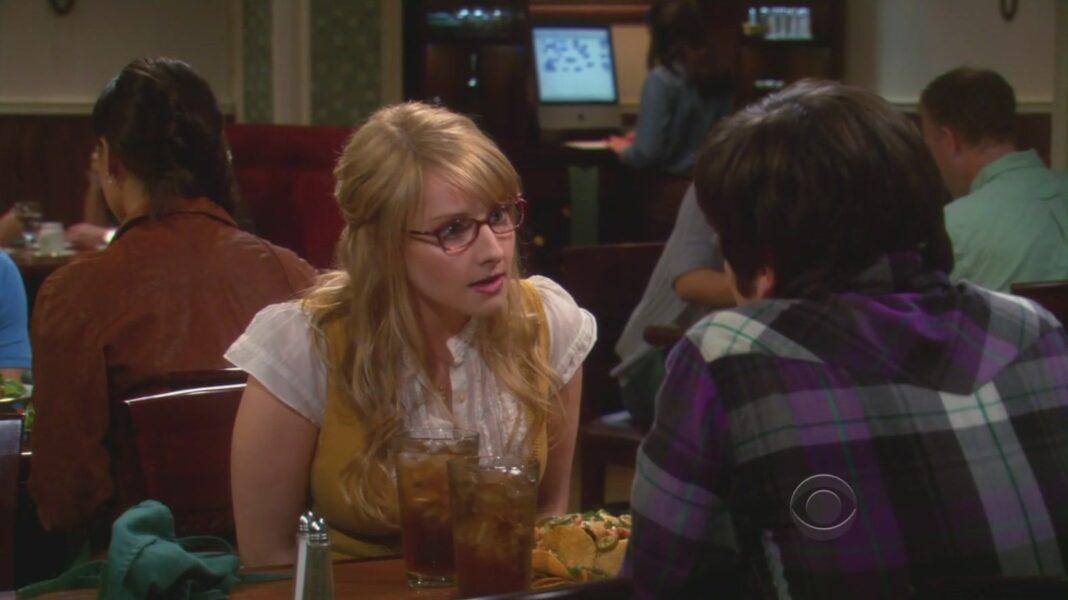 Que fait Bernadette de The Big Bang Theory dans la vie ? Penchons-nous sur le personnage