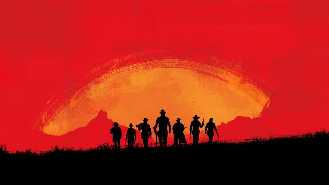 Red Dead Redemption 2 : une vidéo compare les animations de la suite