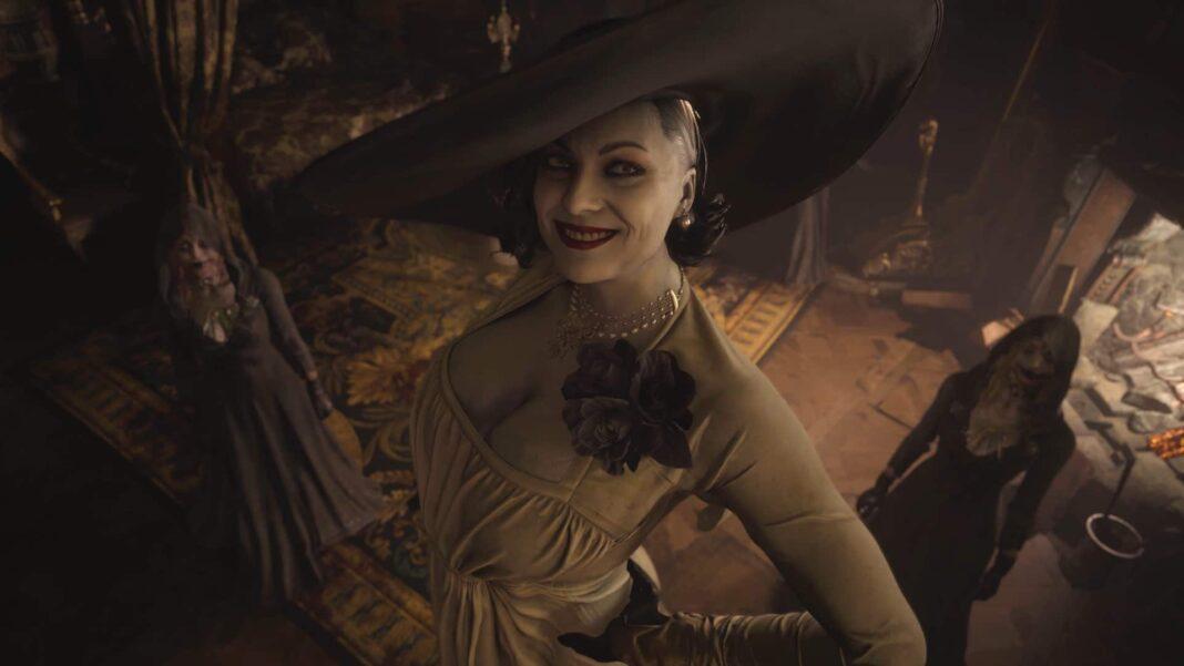 Resident Evil Village : Comment réinitialiser le minuteur de la démo sur PC découvert