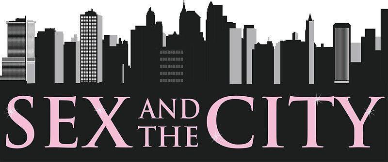 Sex and the City, plus de diversité dans le renouveau : trois nouvelles actrices arrivent