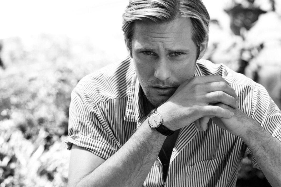 Succession 3, Alexander Skarsgård rejoint le casting ! Qui jouera-t-il ?