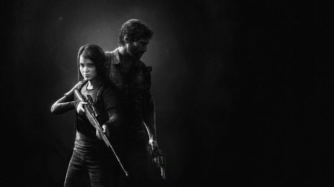 The Last of Us Remake, Alan Wake 2 et Star Wars : une fuite anticipe-t-elle les annonces ?