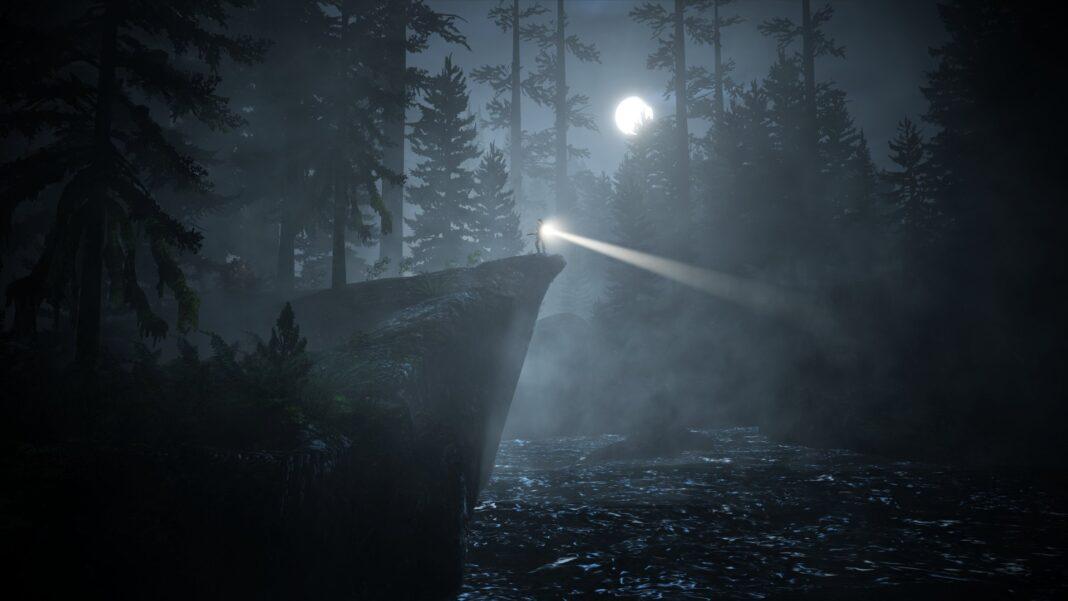 Xbox Game Pass : Alan Wake et d'autres jeux sortent du catalogue en mai