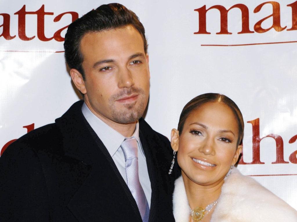 Jennifer Lopez et Ben Affleck voulaient tellement Bennifer 2.0 qu'ils ont créé un plan paparazzi.