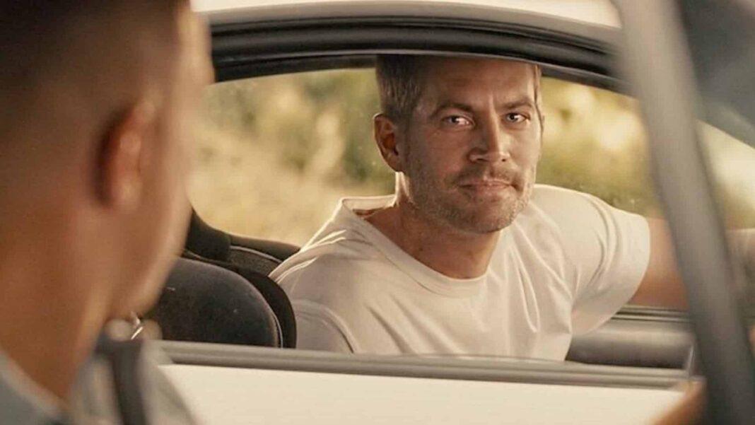 Fast & Furious 9 : Paul Walker aurait-il quitté la franchise ? Le frère Cody parle