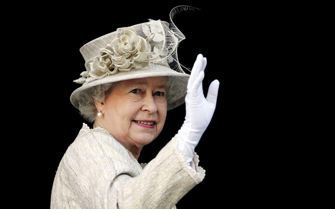 Harry et Megan nie les revendications sur le nom de Lili, disons que la reine a soutenu le nom !