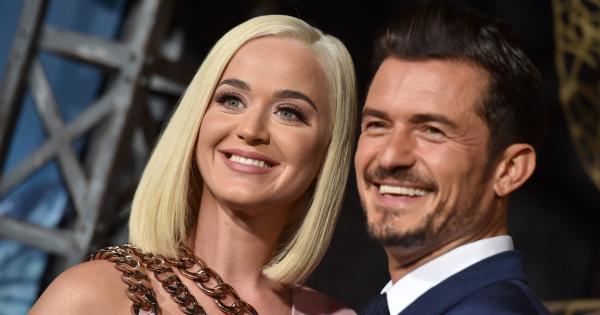 L'Italie et son charme intemporel : même Orlando Bloom et Katy Perry en vacances dans notre pays