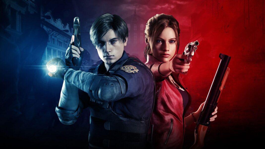 Resident Evil 9 n'est pas prêt d'arriver, selon Dusk Golem.