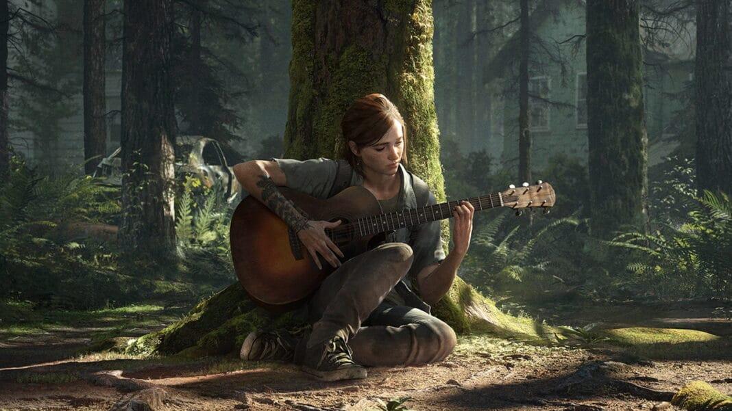 The Last of Us a-t-il conduit à l'annulation de Resistance 4 ?