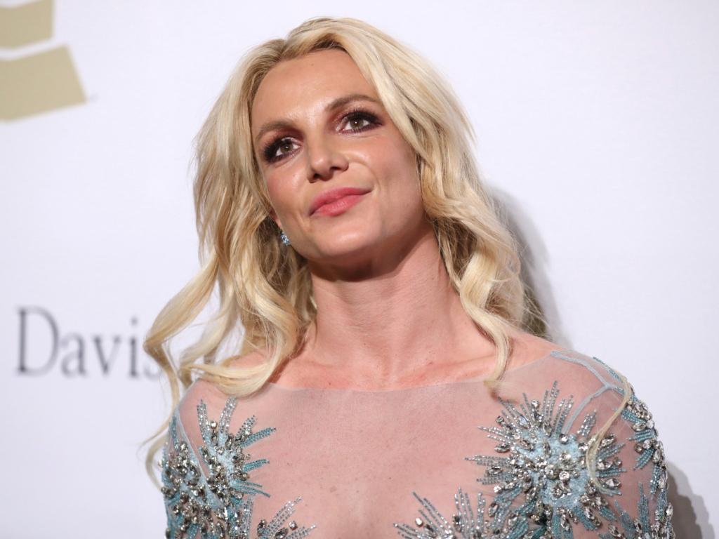 Britney Spears a beaucoup plus à dire sur son témoignage et sa vie sous tutelle
