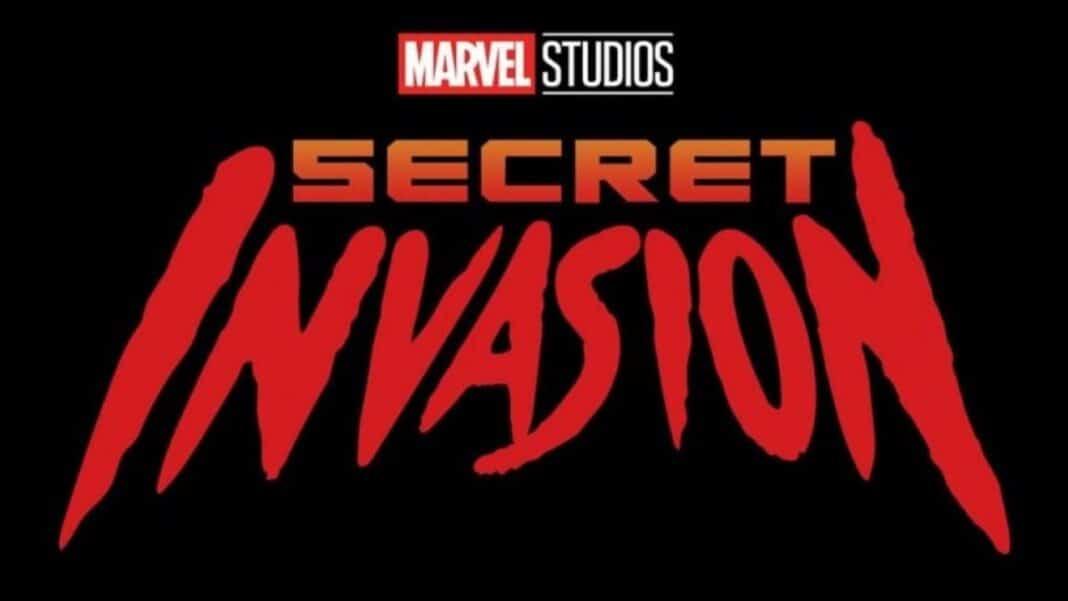 Invasion secrète, qui sera le personnage d'Emilia Clarke ? Parlons-en !