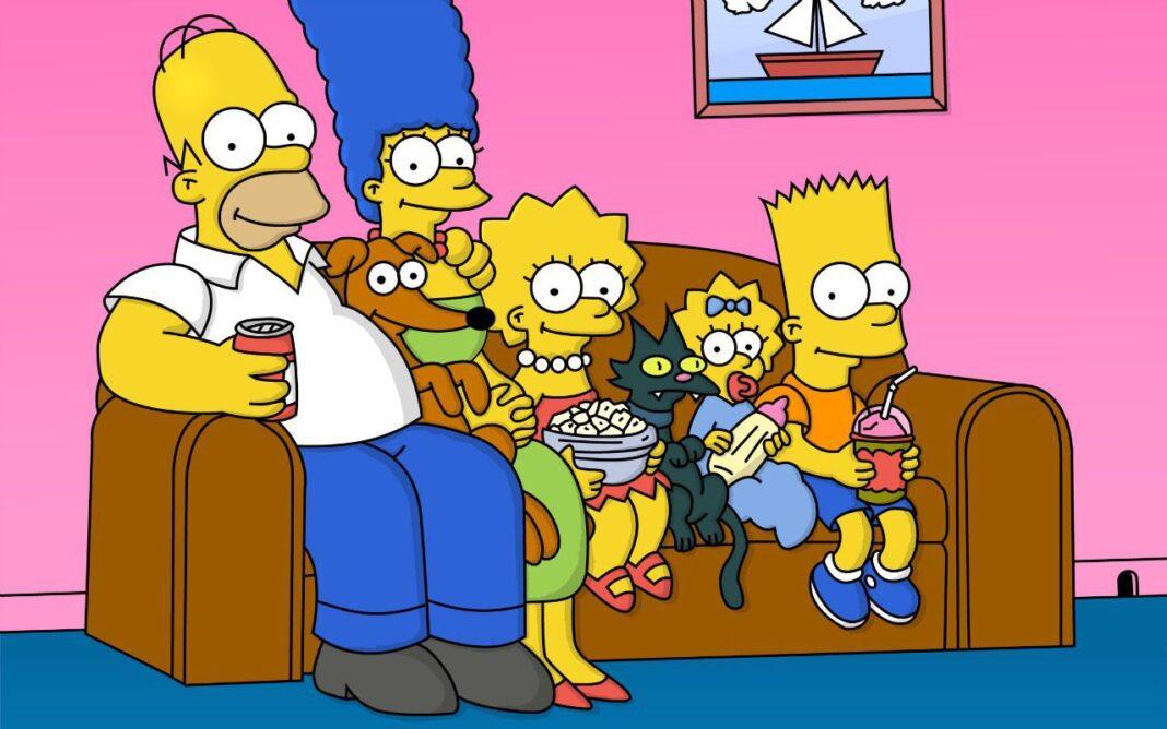Les Simpsons ne vieilliront-ils jamais ? Voici comment l'histoire pourrait se poursuivre