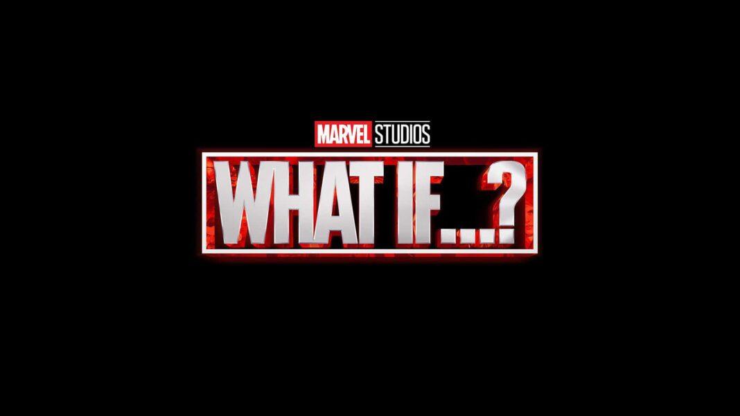 MCU, quelle autre série animée pourrait sortir après What If ?