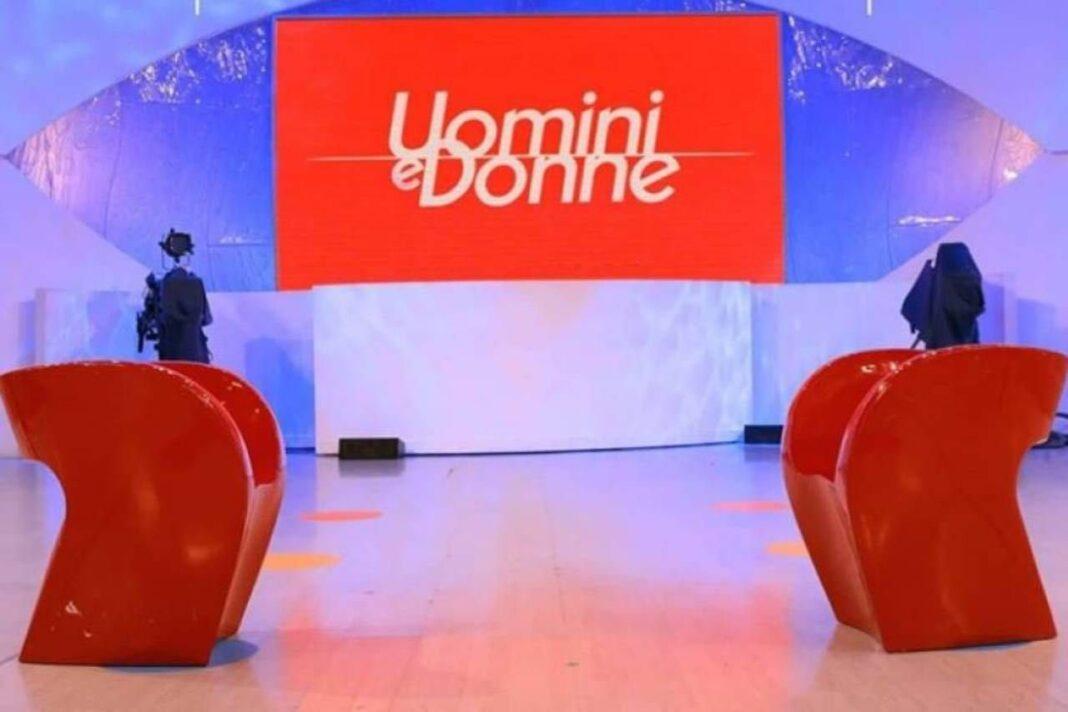 Uomini e Donne, des nouvelles importantes pour le trône de la saison prochaine