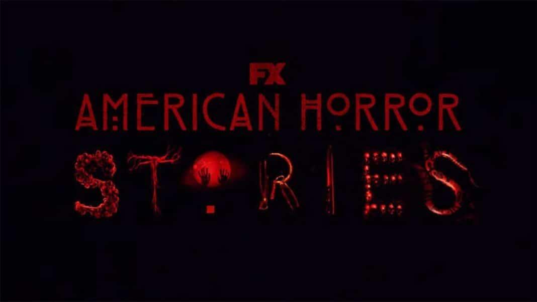 American Horror Stories : le spin-off arrive en même temps sur Disney+, c'est officiel !